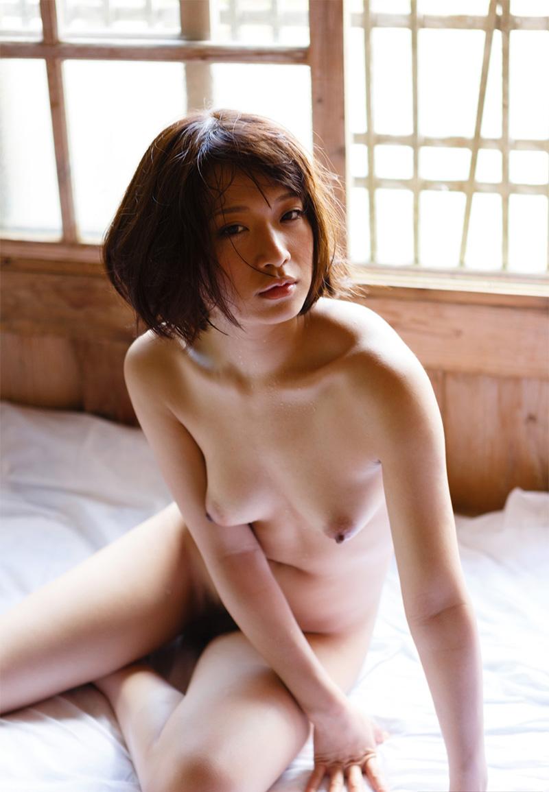 【No.14241】 オールヌード / 神谷まゆ