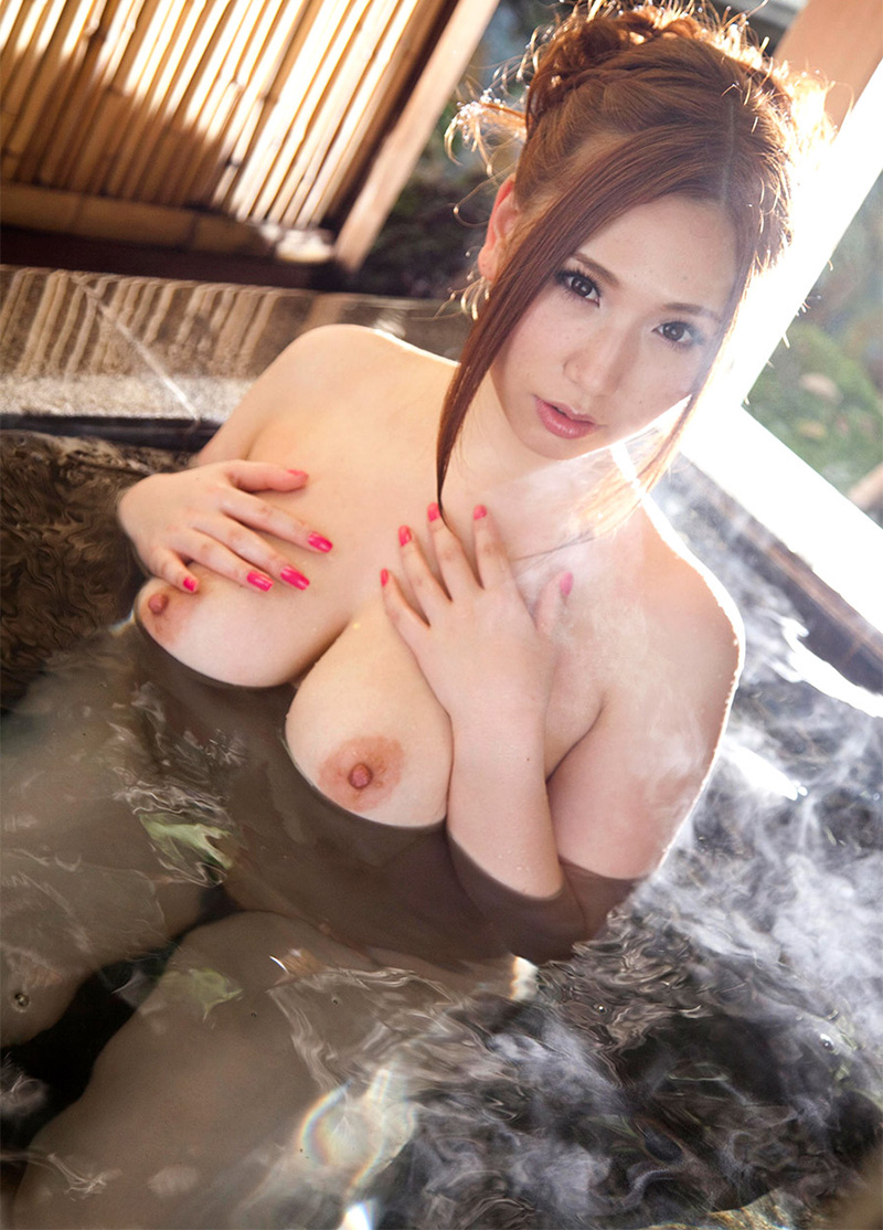 Can, too jav wife big tits