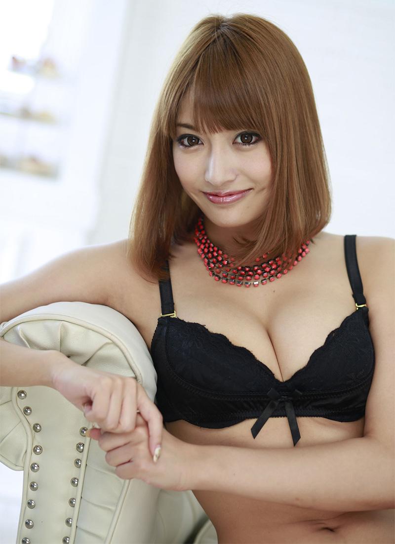 【No.14308】 綺麗なお姉さん / 明日花キララ