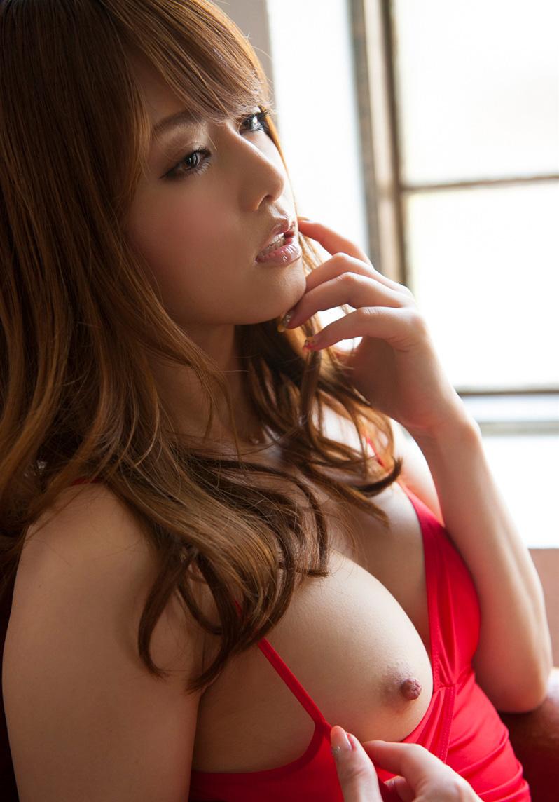 【No.14368】 おっぱい / 吉沢明歩