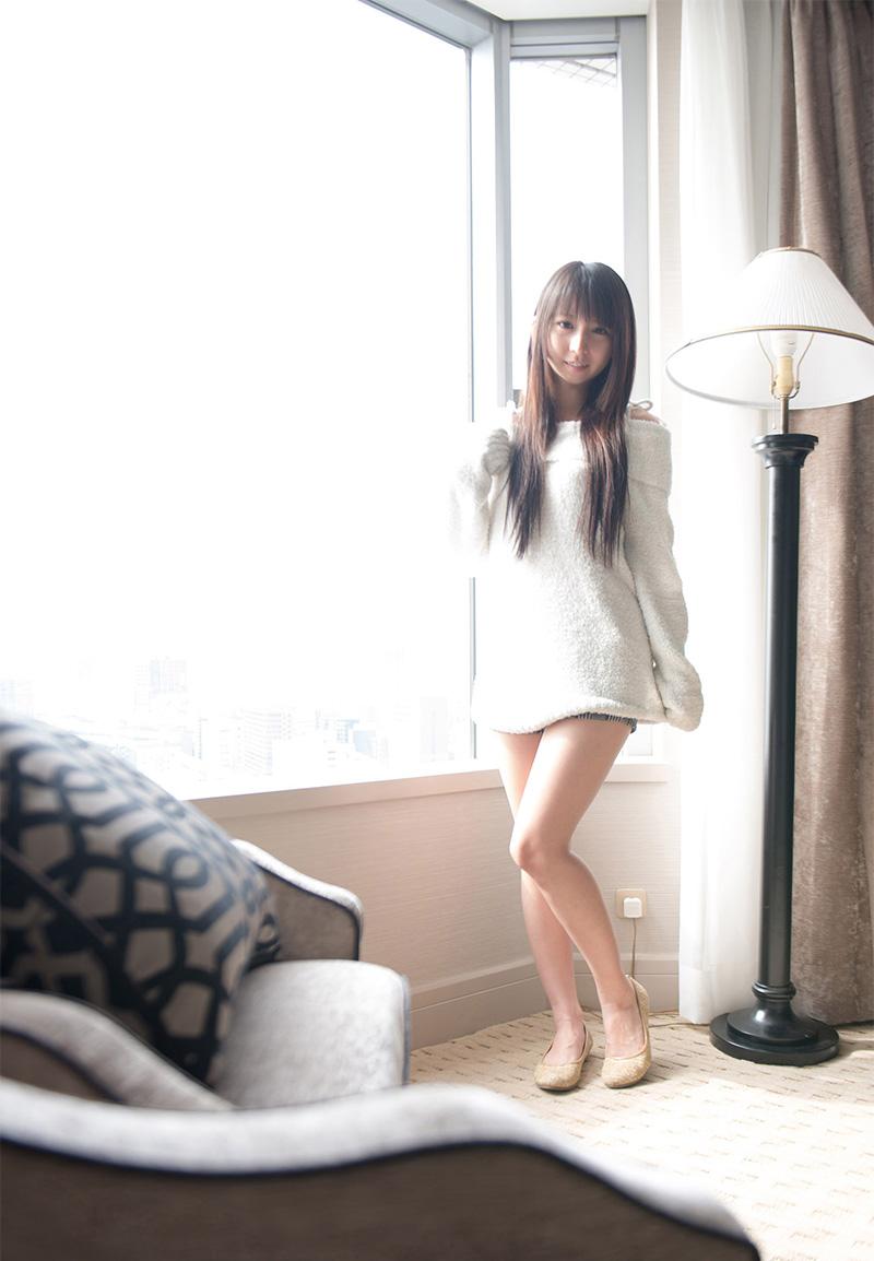 【No.14483】 綺麗なお姉さん / 板野有紀
