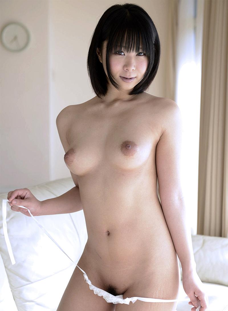 【No.14548】 Nude / 枢木みかん