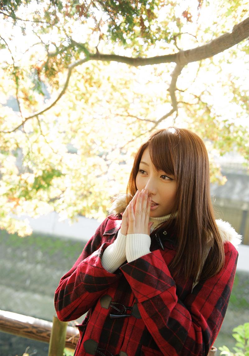 【No.14559】 綺麗なお姉さん / 美雪ありす