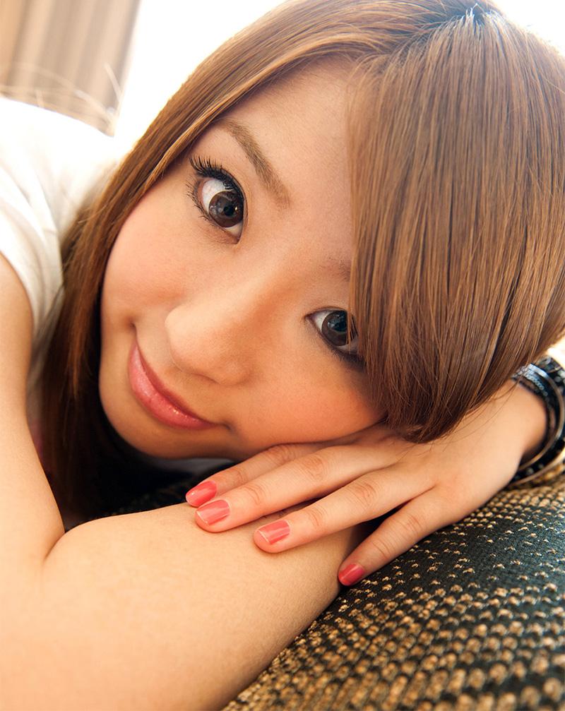 【No.14584】 Cute / 初美沙希