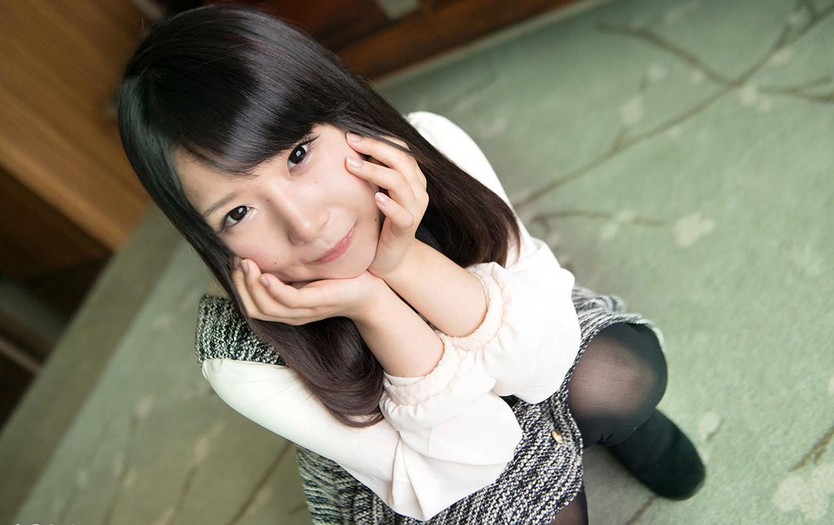 【No.14782】 Cute / 愛須心亜