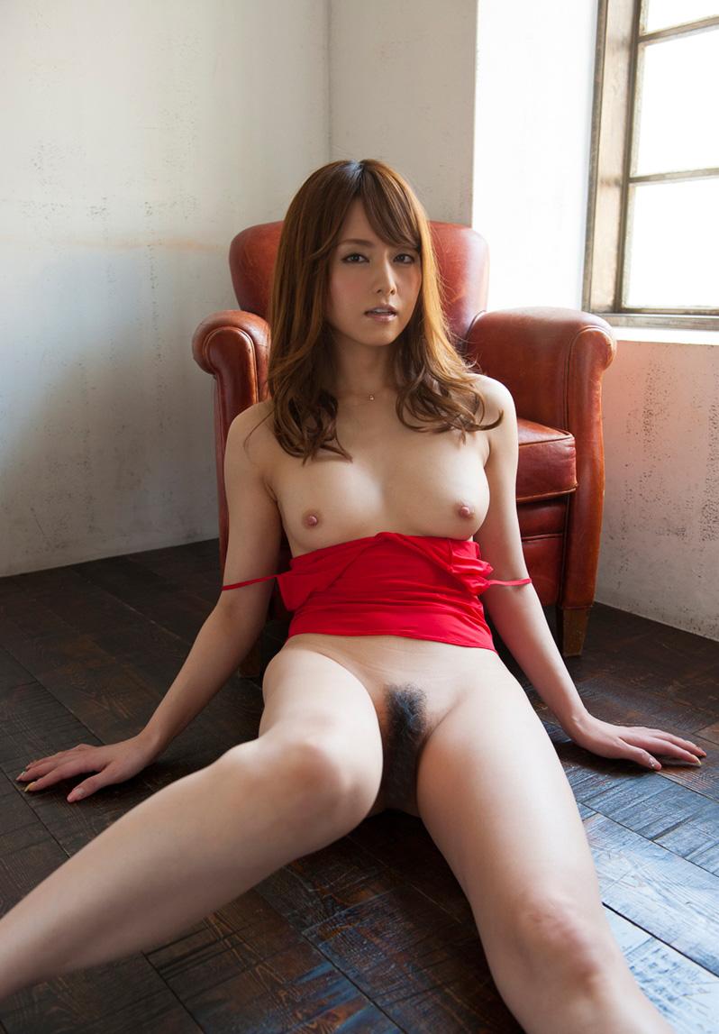 【No.14800】 綺麗なお姉さん / 吉沢明歩