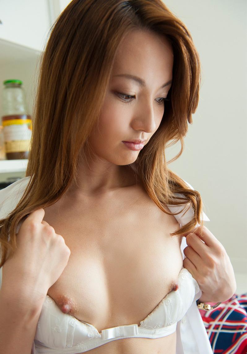 【No.14862】 美乳 / 中川美鈴