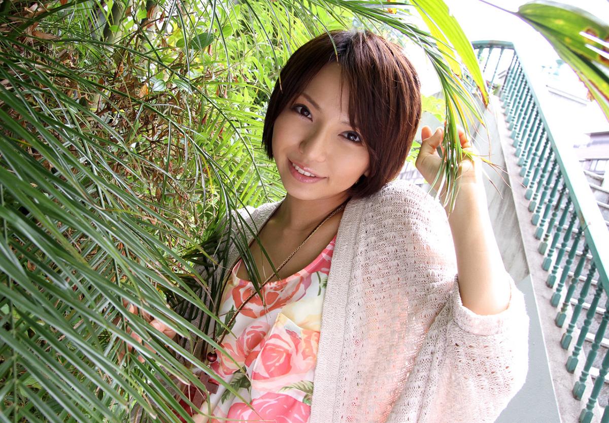 【No.14874】 綺麗なお姉さん / 高梨あゆみ