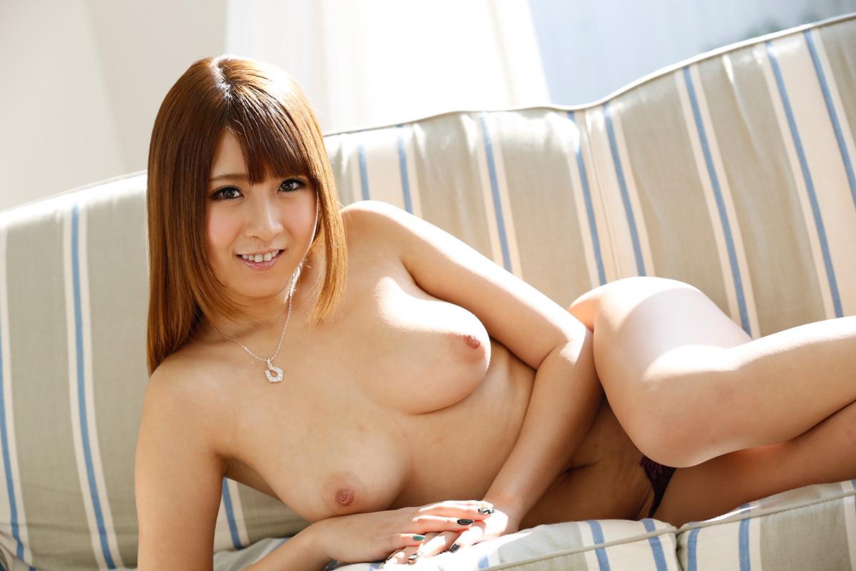 【No.14928】 Nude / 北川瞳