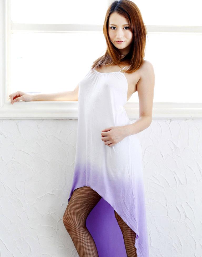 【No.14942】 Dress / 音羽レオン