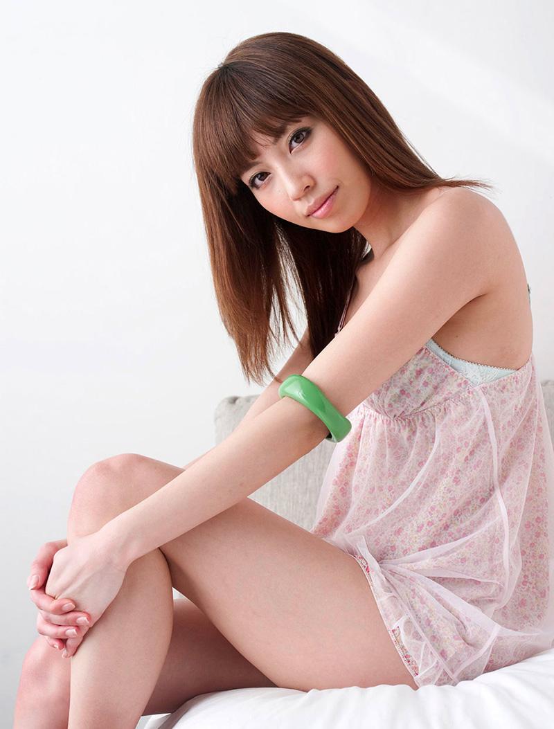 【No.14949】 綺麗なお姉さん / 横山美雪