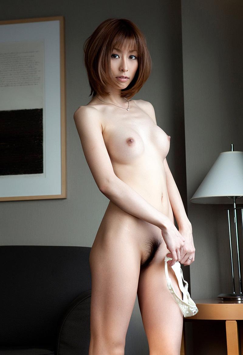【No.14980】 Nude / 朝日奈あかり