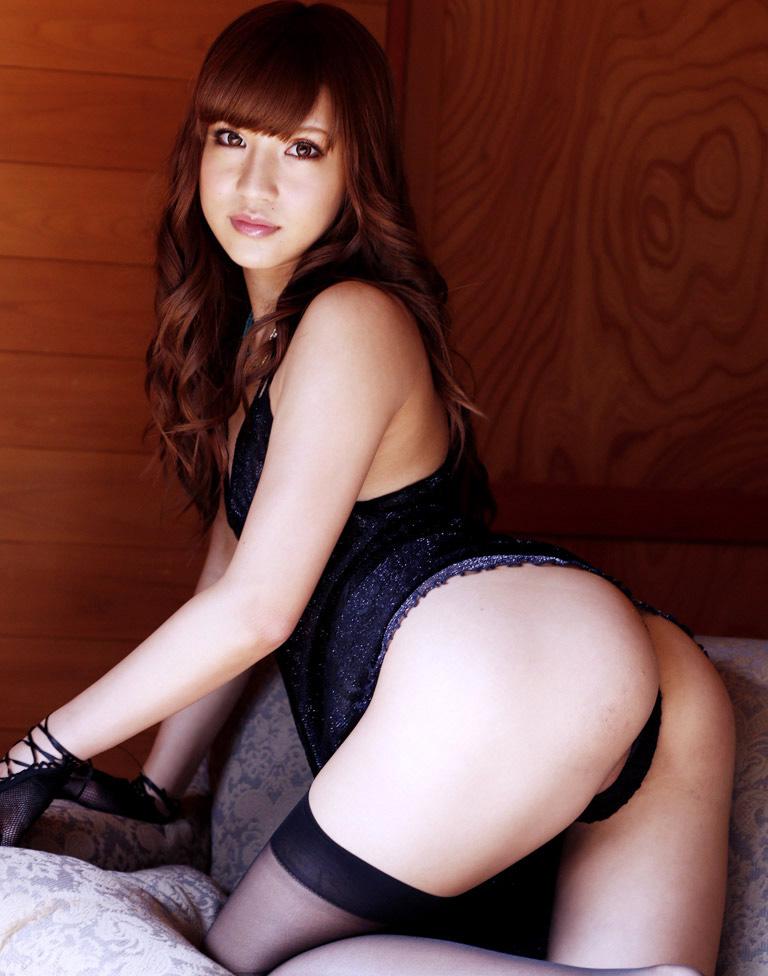 【No.15011】 お尻 / 安城アンナ