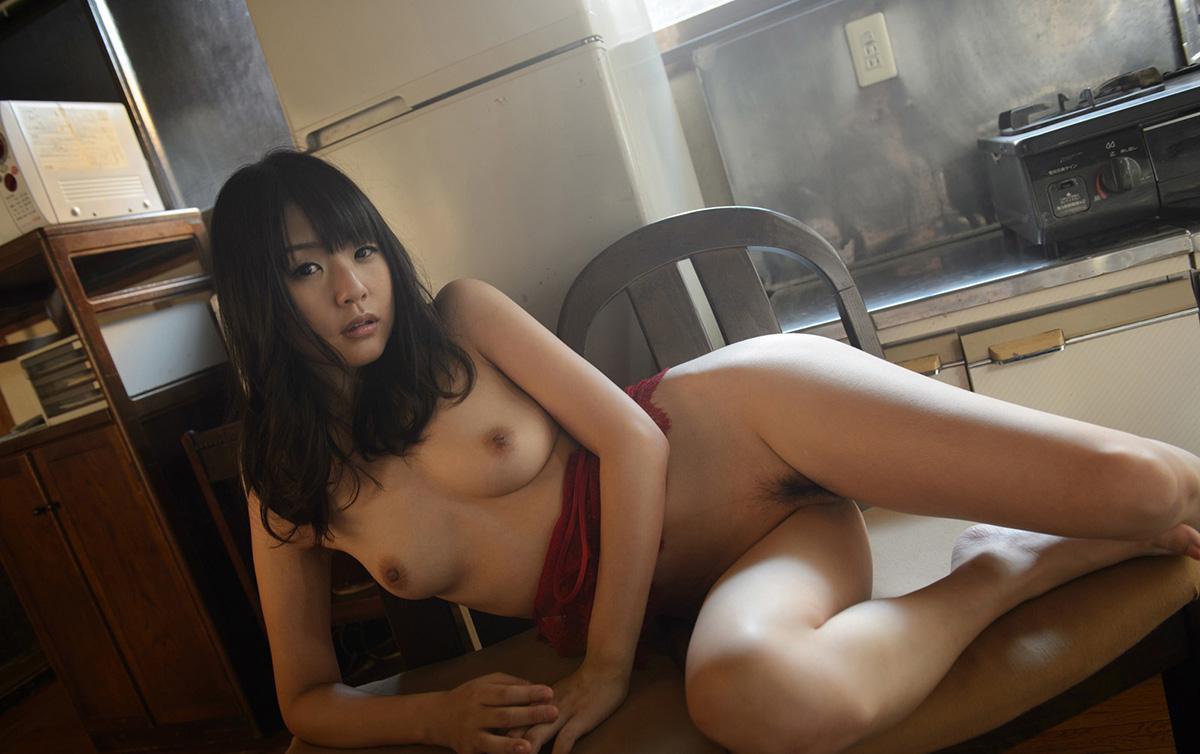 【No.15092】 おっぱい / つぼみ