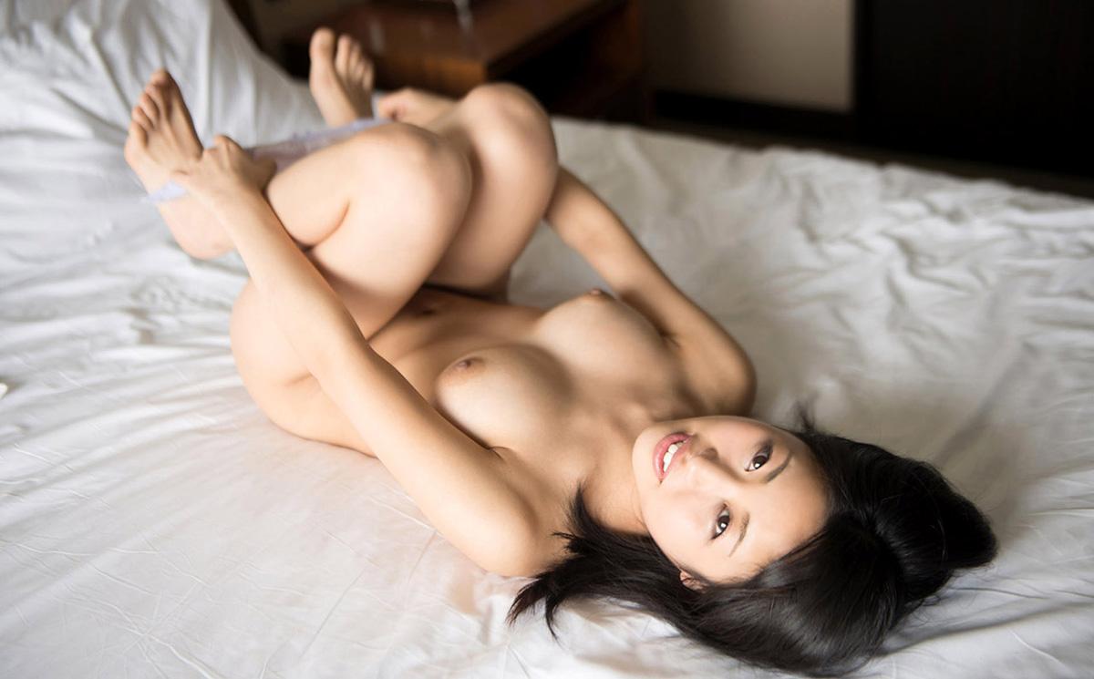 【No.15100】 Nude / 松井加奈
