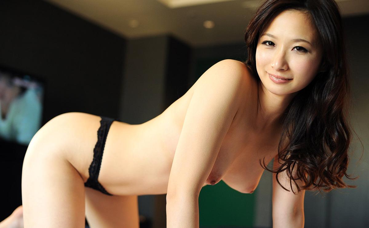 【No.15255】 Nude / 悠希めい