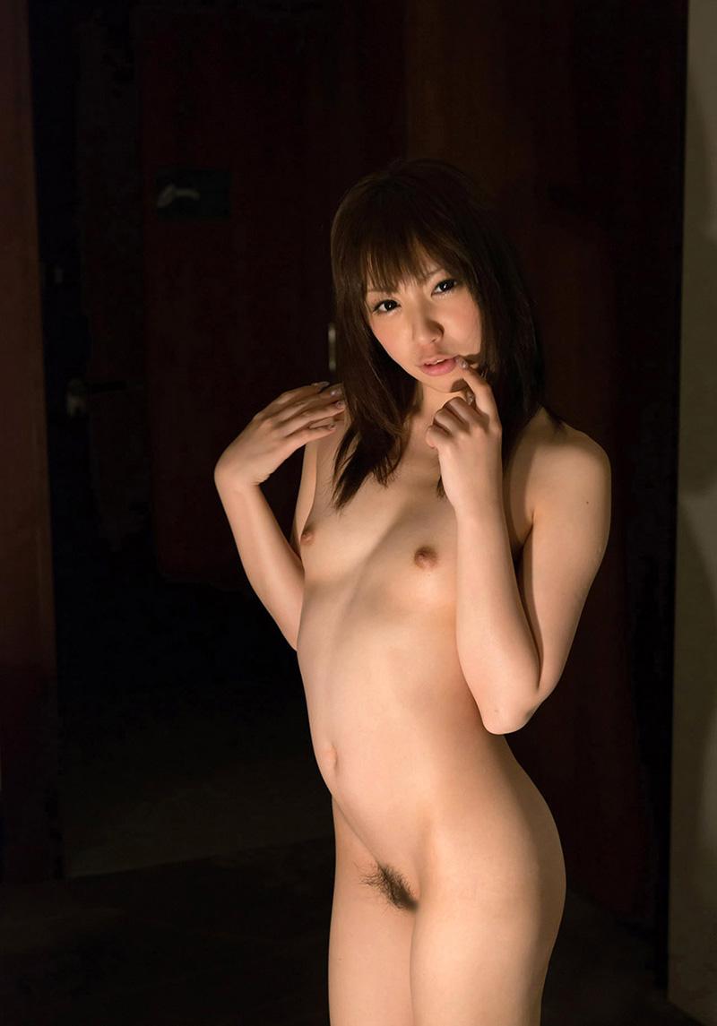 【No.15282】 オールヌード / 大倉彩音