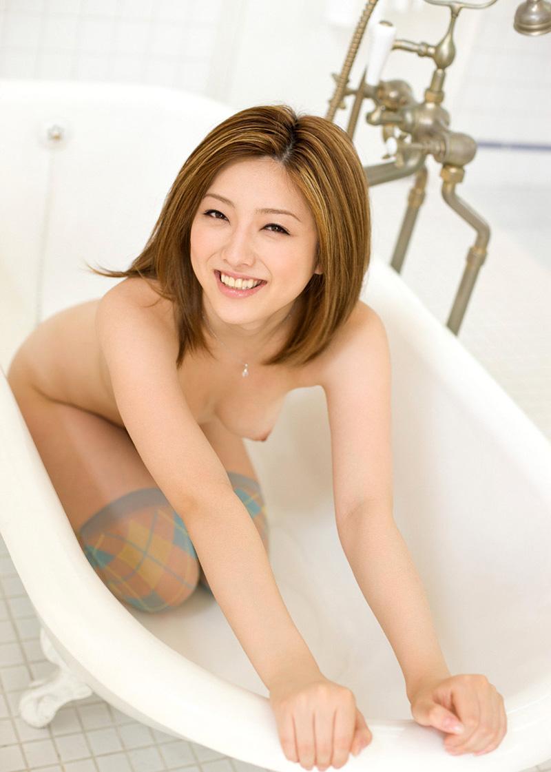 羽田あいのグラビア写真