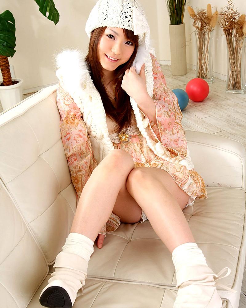 【No.15461】 Cute / ふわり