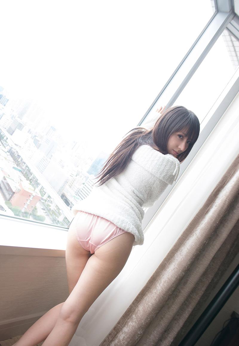【No.15475】 お尻 / 板野有紀