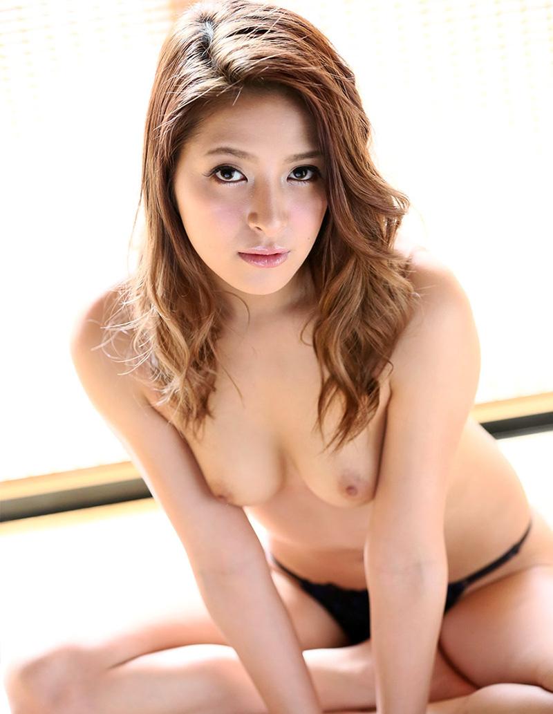 【No.15554】 Nude / 二宮ナナ