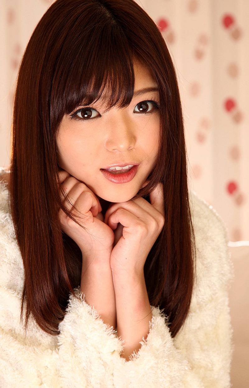 【No.15625】 綺麗なお姉さん / 篠めぐみ