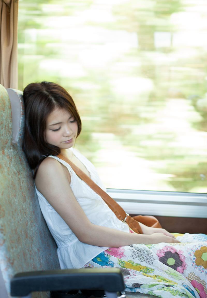 【No.15644】 うたた寝 / 鶴田かな