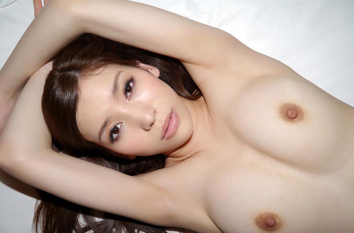 【No.15682】 おっぱい / 芦名ユリア