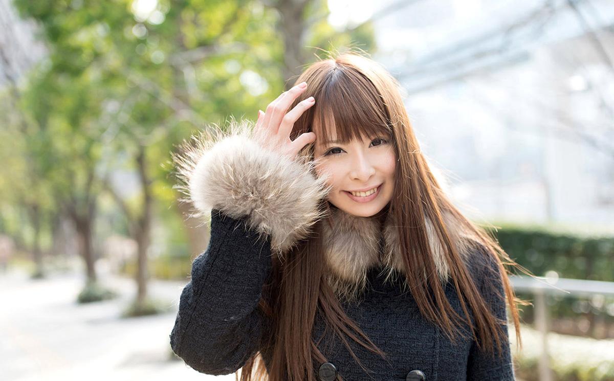 【No.15730】 Smile / 野村萌香