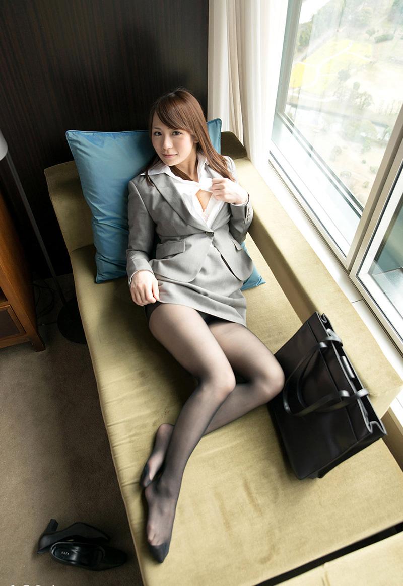 【No.15758】 スーツ / 鳴美れい