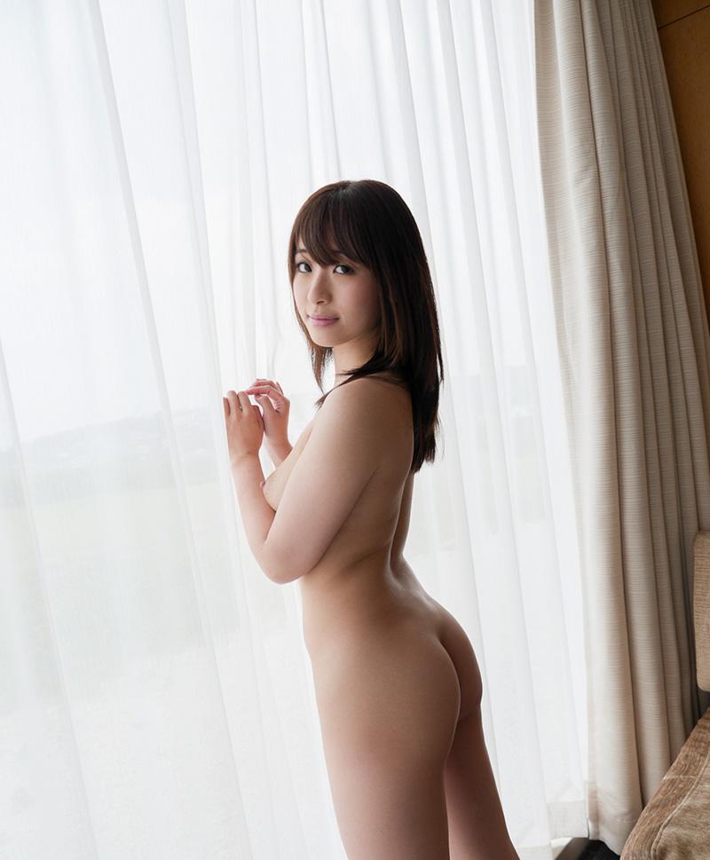 【No.15883】 お尻 / 初美沙希