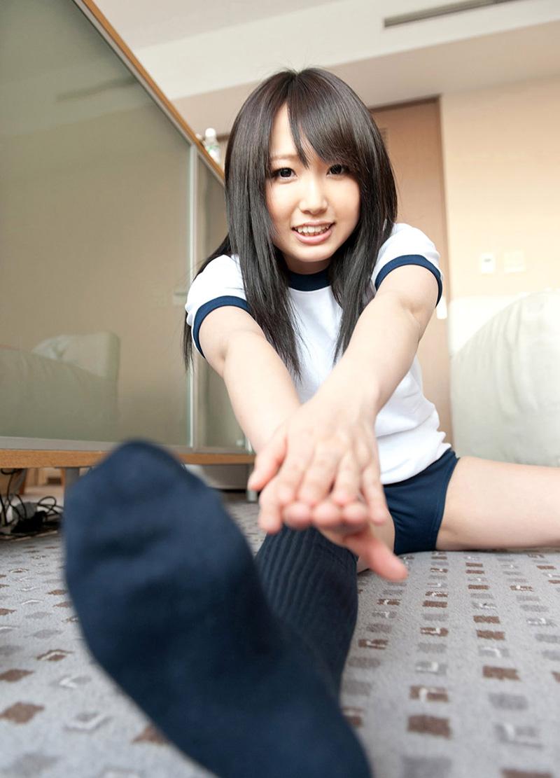 【No.15898】 ブルマ / 松下ひかり
