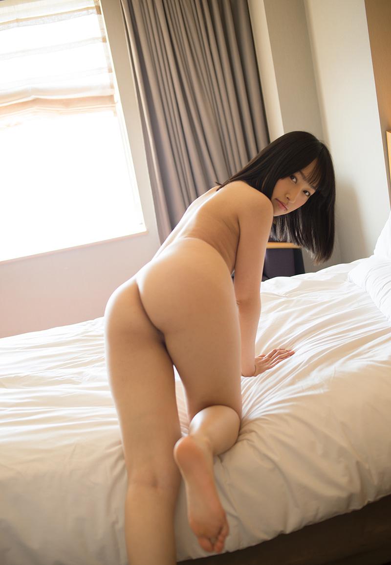 【No.15962】 お尻 / 雲乃亜美