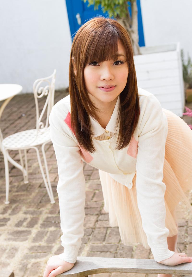 【No.16087】 綺麗なお姉さん / 星川英智