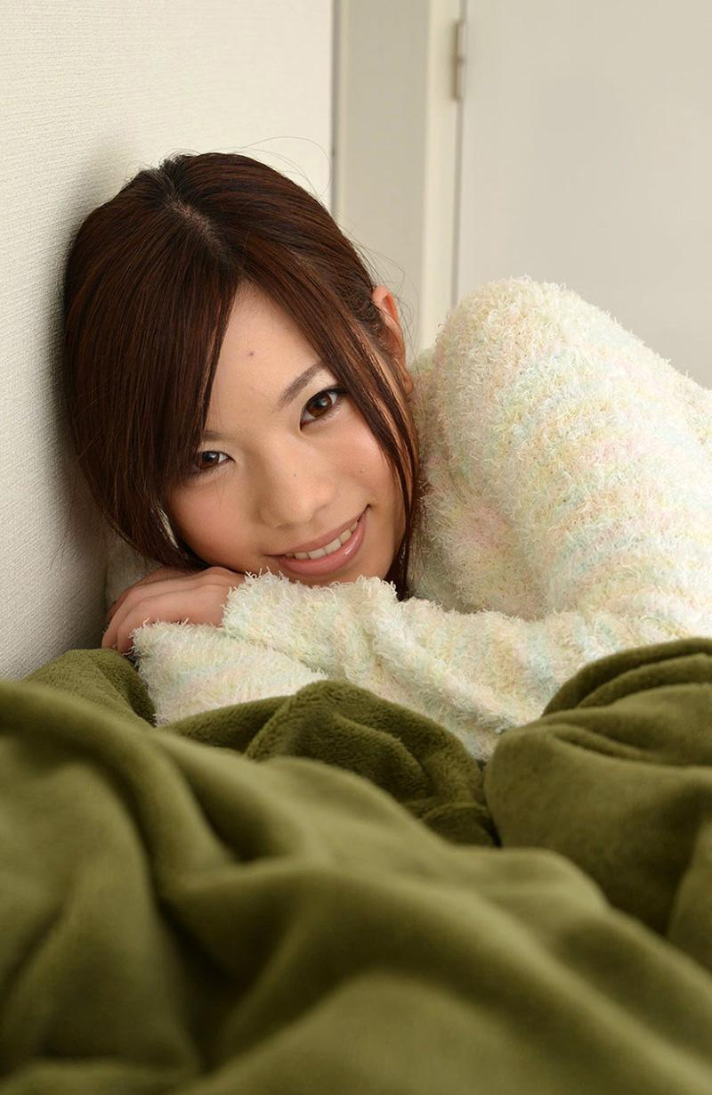 【No.16129】 綺麗なお姉さん / 佐々木絵美