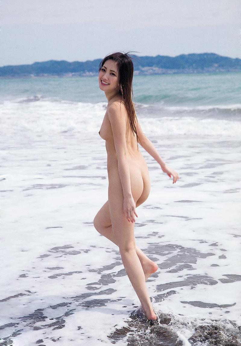 【No.16130】 オールヌード / 桃谷エリカ