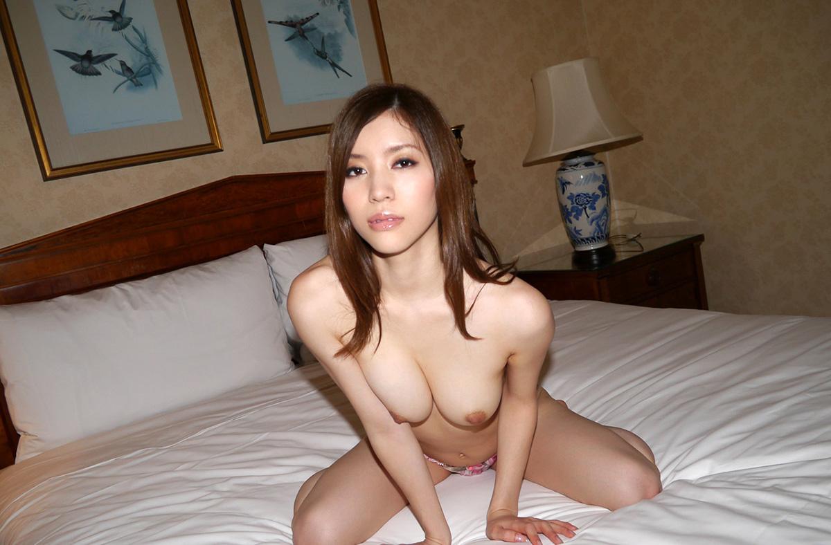 【No.16283】 Nude / 芦名ユリア
