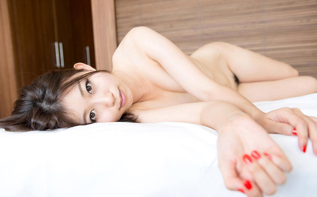 【No.16363】 Nude / 稲川なつめ
