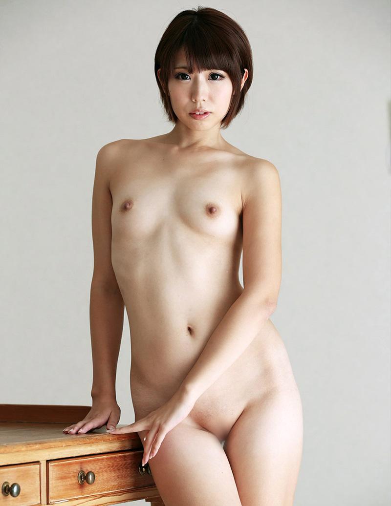 【No.15967】 Cute / 松岡セイラ