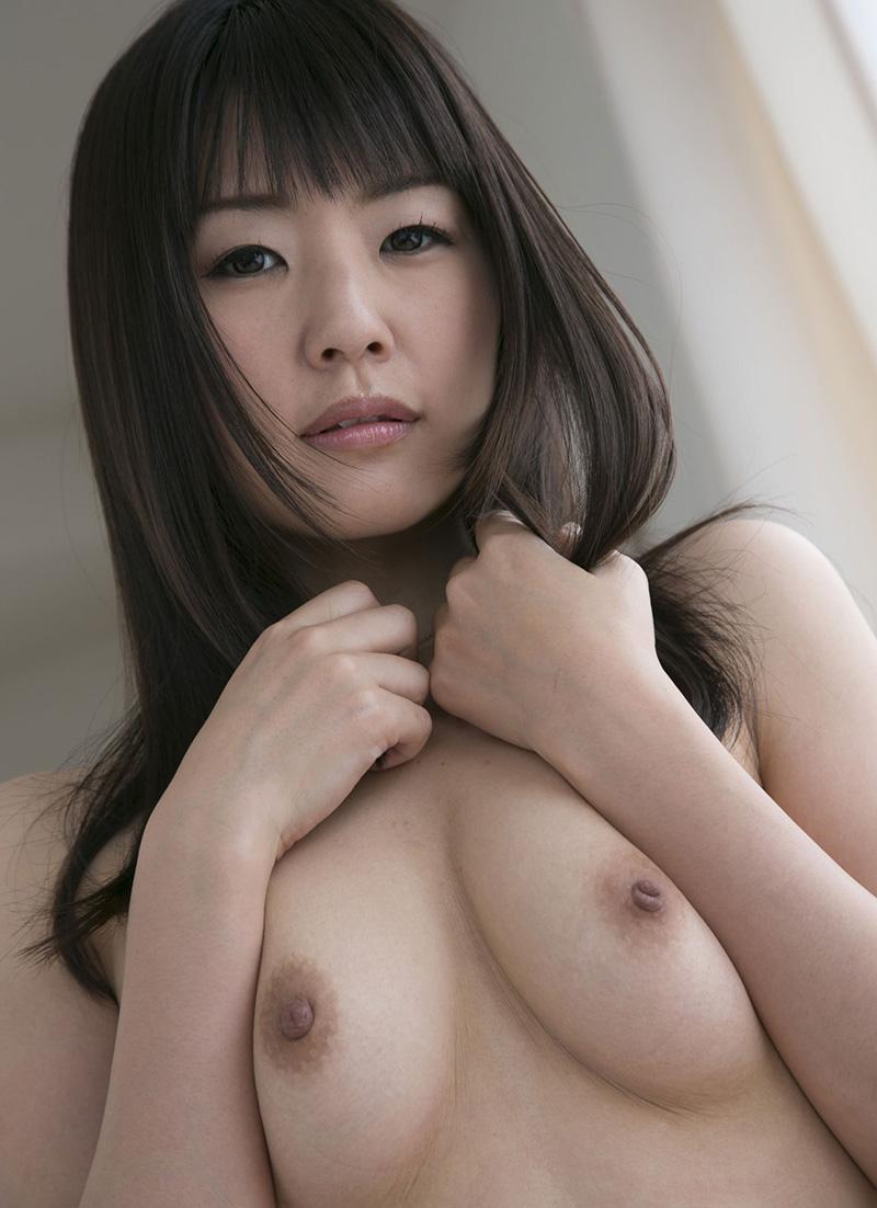 【No.16464】 おっぱい / つぼみ