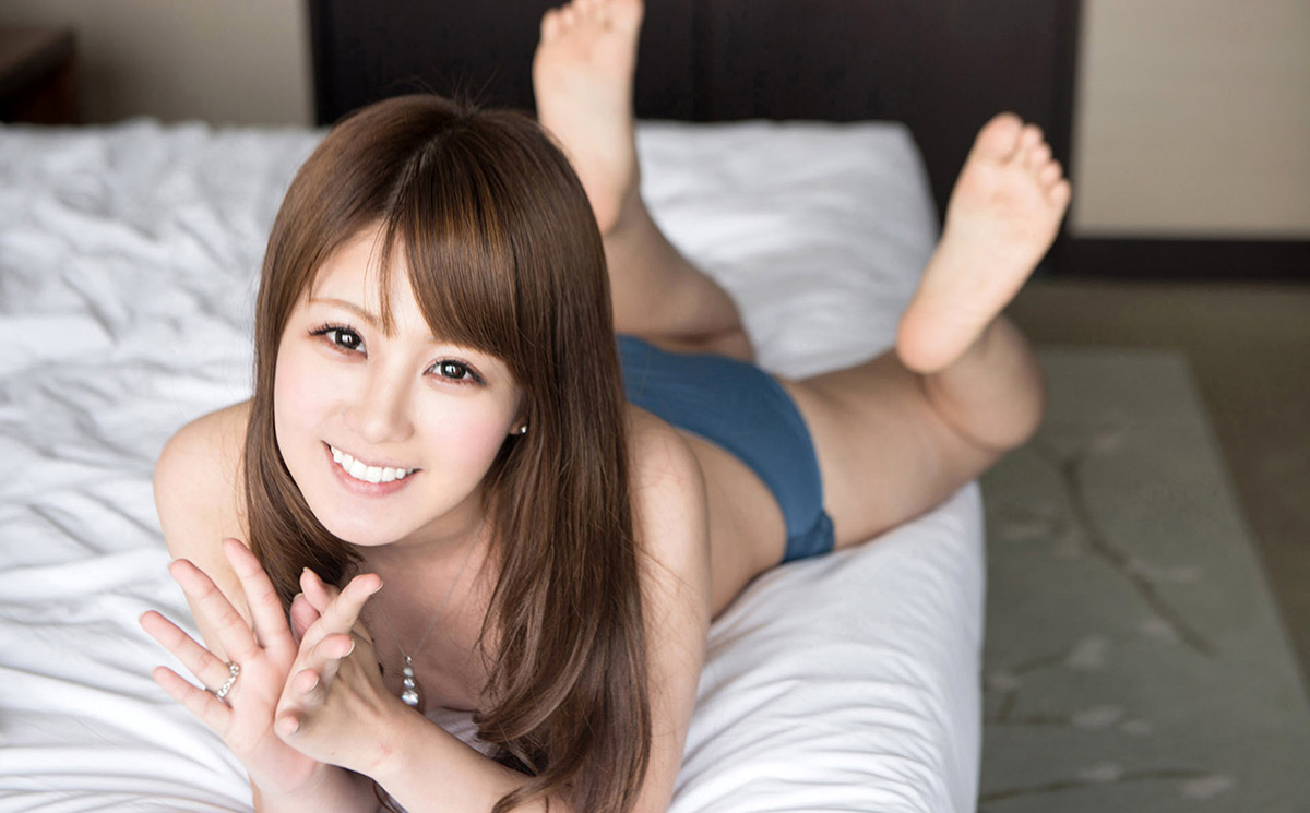 【No.16491】 綺麗なお姉さん / 小嶋世奈