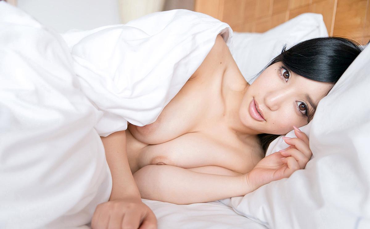 【No.16513】 見つめる / 藤嶋唯