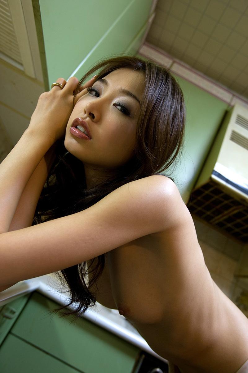 【No.16546】 おっぱい / 夏目彩春