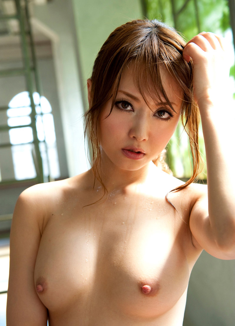 【No.16587】 メヂカラ / 吉沢明歩