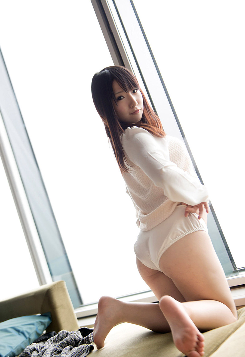 【No.16598】 お尻 / 愛須心亜