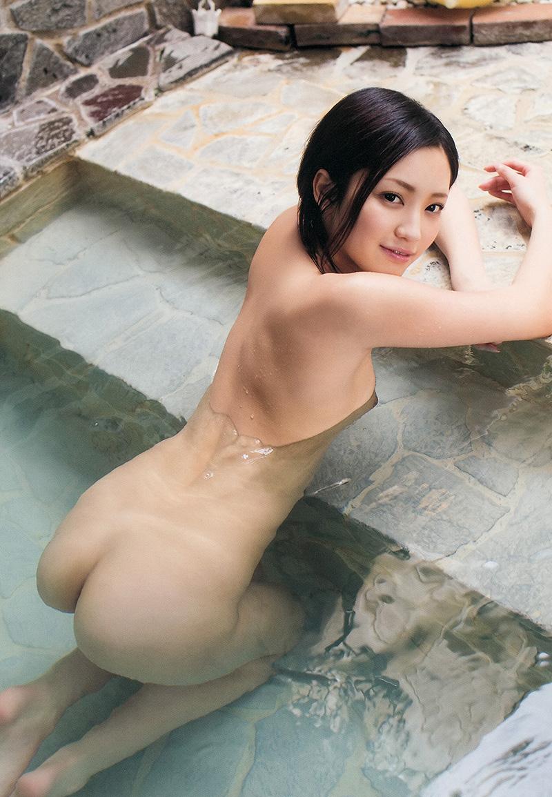 【No.16618】 入浴 / 桃谷エリカ
