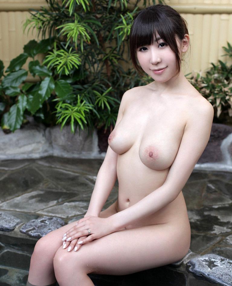 【No.16721】 Nude / 知花メイサ