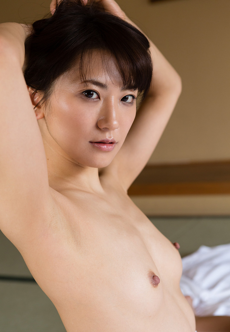 【No.16802】 おっぱい / 香西咲
