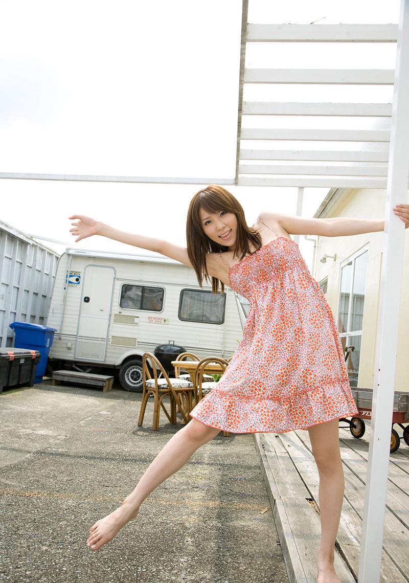 【No.16808】 ワンピース / 桜木凛