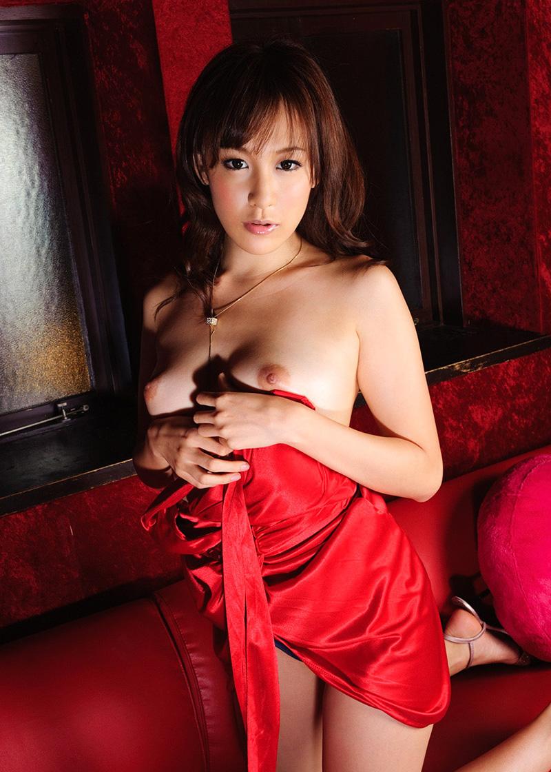 【No.16869】 Nude / 渚ことみ